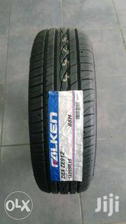 185/65/R15 Falken ZE912 Tyres | Vehicle Parts & Accessories for sale in Nairobi, Nairobi South