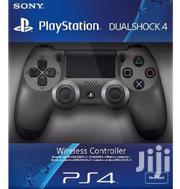 Wireless Bluetooth Gamepad Controller For Sony Playstation Ps4   Video Game Consoles for sale in Nairobi, Nairobi Central