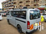 Reliable Car Hire Services | Automotive Services for sale in Nairobi, Nairobi Central
