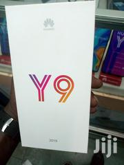 New Huawei Y9 Prime 64 GB | Mobile Phones for sale in Nairobi, Nairobi Central