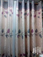 Printed Curtains and Sheers | Home Accessories for sale in Nairobi, Karura