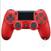 Ps4 Game Pad Controller   Video Game Consoles for sale in Nairobi, Nairobi Central