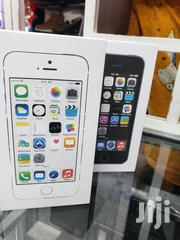 New Apple iPhone 5s 32 GB Black | Mobile Phones for sale in Nairobi, Nairobi Central