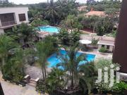NYALI- POSH 3 Bedroom APARTMENT FOR RENT With Pool Near The Nyali Golf   Houses & Apartments For Rent for sale in Mombasa, Mkomani