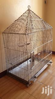 Parrot Cage | Pet's Accessories for sale in Mombasa, Majengo