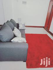 An Exercutive One Bedroom Fully Furnished Apartment | Houses & Apartments For Rent for sale in Nairobi, Kilimani