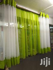 Kitchen Sheers and Curtains | Home Accessories for sale in Kirinyaga, Kerugoya