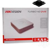 Ikvision Turbo HD DVR Ds-7100 Series DVR Machine | Photo & Video Cameras for sale in Nairobi, Embakasi