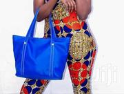 Tote Bags,Monkey Bags, Queen Bags | Bags for sale in Nairobi, Nairobi Central