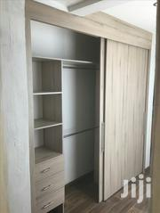 Wardrobes And Closets | Building & Trades Services for sale in Nairobi, Umoja II