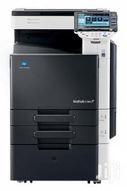 Konica Minolta Bizhub C280 / 360 | Computer Accessories  for sale in Nairobi, Nairobi Central