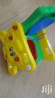 Baby and Toddler Potty | Babies & Kids Accessories for sale in Nairobi, Nairobi Central
