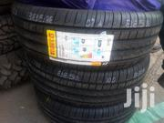 225/55R17 Pirelli Tires | Vehicle Parts & Accessories for sale in Nairobi, Nairobi Central