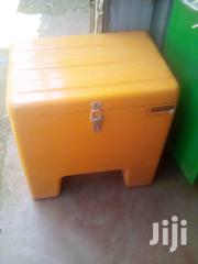 Box for Motorcycle | Vehicle Parts & Accessories for sale in Kajiado, Ngong