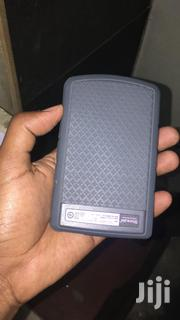 2TB Transcend External Hard-drive | Computer Hardware for sale in Nairobi, Nairobi Central