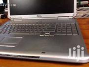 DELL INSPIRON 1721 17 LAPTOP NOTEBOOK Laptop | Laptops & Computers for sale in Nairobi, Nairobi Central