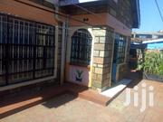 Own Compound 5 Bedroomed House In Ngoingwa Thika | Houses & Apartments For Rent for sale in Kiambu, Hospital (Thika)