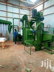 Milling Plant | Farm Machinery & Equipment for sale in Nairobi, Kariobangi South