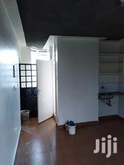 Bedsitter To Let Pangani | Houses & Apartments For Rent for sale in Nairobi, Pangani