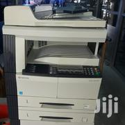 Accurate Kyocera Km 2050 Photocopier Machines | Computer Accessories  for sale in Nairobi, Nairobi Central