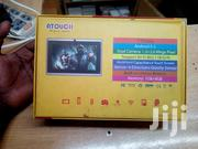 New Tablet 16 GB Black | Tablets for sale in Nairobi, Nairobi Central