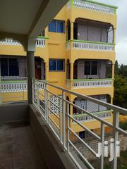 Luxurious 1 Bedroom to Let in Mtwapa Near Mzambarauni | Houses & Apartments For Rent for sale in Kilifi, Shimo La Tewa