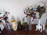 Flower Vases For Sale | Home Accessories for sale in Mombasa, Bamburi