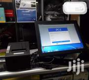 Point Of Sales POS System | Store Equipment for sale in Nairobi, Embakasi