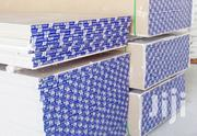Gypsum Boards Wholesale | Building Materials for sale in Nairobi, Nairobi Central