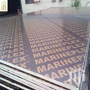 Marine & Mdf Boards | Building Materials for sale in Nairobi, Nairobi Central