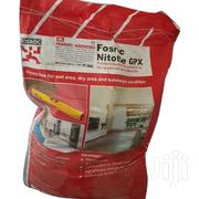 Adhesives (Nitotile) | Building Materials for sale in Nairobi, Viwandani (Makadara)