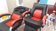 Barbershop For Sale | Commercial Property For Sale for sale in Kiambu, Murera