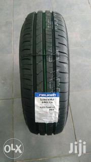 185/70/R14 Falken Sn832i Tyres | Vehicle Parts & Accessories for sale in Nairobi, Nairobi South