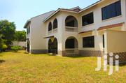 Four Bedrooms Maisonettes (4 Units Available) . Nyali Links Road | Houses & Apartments For Rent for sale in Mombasa, Bamburi