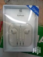 Original iPhone Earpods | Accessories for Mobile Phones & Tablets for sale in Nairobi, Nairobi Central