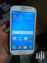Samsung Galaxy Grand Neo 8 GB White | Mobile Phones for sale in Nairobi, Nairobi Central