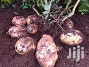 Potatoes Shangi | Meals & Drinks for sale in Nyandarua, Engineer