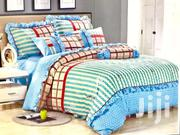 4*6 Duvet Covers | Home Accessories for sale in Nairobi, Nairobi Central