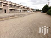 Godowns To Let On Mombasa Road | Commercial Property For Rent for sale in Nairobi, Mugumo-Ini (Langata)