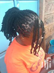 Dreadlocks | Hair Beauty for sale in Nairobi, Kawangware
