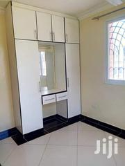 Vacant 2bedrooms Available to Let in Bamburi Mtambo Mombasa   Houses & Apartments For Rent for sale in Mombasa, Bamburi