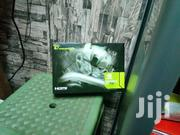 Nvidia GEFORCE GT 710 | Computer Hardware for sale in Nairobi, Nairobi Central