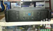 Power Amplifier CA18 Original | Audio & Music Equipment for sale in Homa Bay, Mfangano Island