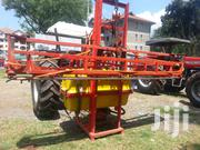 Agricultural Boom Spray 600ltres | Farm Machinery & Equipment for sale in Nairobi, Kilimani