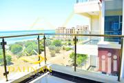 Three Bedrooms Emirates Reef Apartments Nyali | Houses & Apartments For Sale for sale in Mombasa, Bamburi