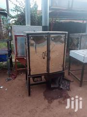 Chacaoal /Wood Oven | Industrial Ovens for sale in Kiambu, Chania