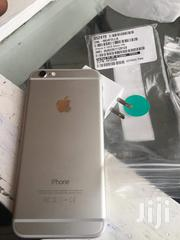 Apple iPhone 6 16 GB Gray | Mobile Phones for sale in Uasin Gishu, Kapsoya