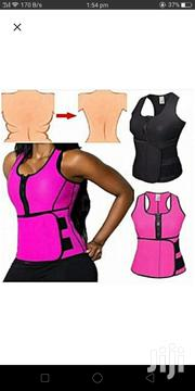 Corset Body Shappers Slim Belt | Clothing Accessories for sale in Nairobi, Nairobi Central