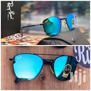Rayban Polarized Sunglasses | Clothing Accessories for sale in Mombasa, Majengo