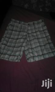 Men Shorts | Clothing for sale in Mombasa, Mkomani